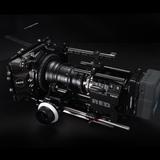 铁头 TILTA RED EPIC/SCARLET/DRAGON 套件-19mm 专业版