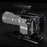 铁头 TILTA RED EPIC/SCARLET/DRAGON 套件-15mm 轻便版