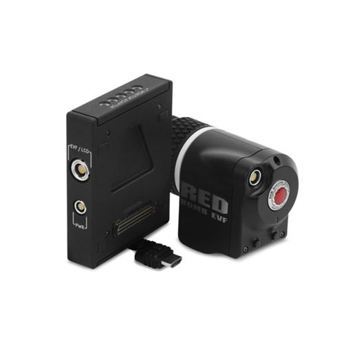 RED BOMB EVF [LCOS] 电子目镜 套餐 摄影机配件全国包邮